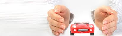 non owners car insurance quote