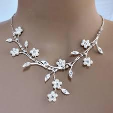 wedding necklace designs wedding necklaces designs gold wedding gallery