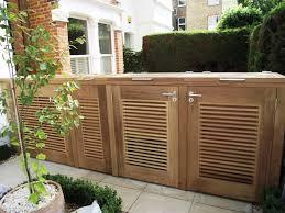 best garden shed ideas