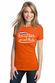 Halloween T Shirts For Girls 429 Best Meme Images On Pinterest Sunglasses Fun Food And Food