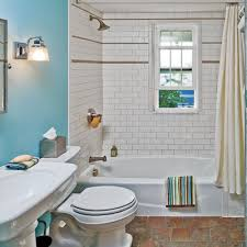 redone bathroom ideas tranquil retreat a total bath redo for 2 238 this house a
