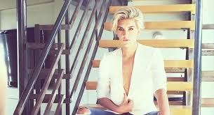 charissa thompson short hair images the top 10 best blogs on charissa thompson