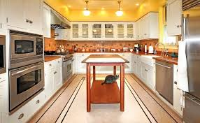 6 spring kitchen ideas for your renovation angie u0027s list