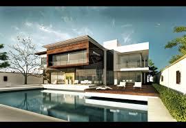 bali agung property download kumpulan desain tropical villa
