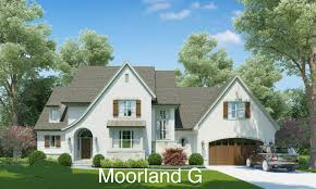 House Lots Buy A Teardown Or Building Lot In Bethesda Mclean Arlington