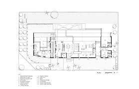 building floor plan drawings minimalist friv 5 games mexican