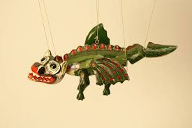 string puppet string puppet burma myanmar object lessons ceremony
