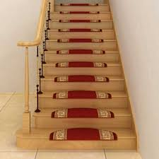 compare prices on stair treads carpet online shopping buy low