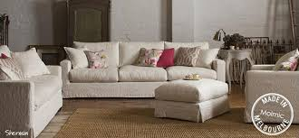 Sofas With Removable Covers by Molmic Sherman Sofa Make Your House A Home Bendigo Central Victoria