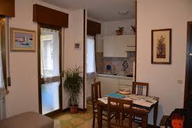 appartamento pordenone vendita appartamento pordenone bilocale in via interna 38 buono
