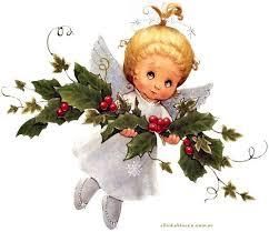 christmas angel free christmas angel graphics angel realm