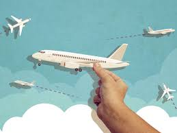 Skyscanner Customer Service Come Fly With Me The Ringer