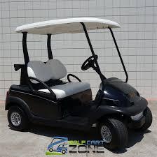 2016 club car precedent electric golf cart zone austin texas