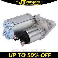 2001 honda accord starter starter picture more detailed picture about car starter
