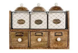 meuble à épices cuisine 1001 idées étagère à épices pimentez la déco de votre cuisine