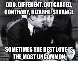 Addams Family Meme - addams family meme google search 3 addams family pinterest