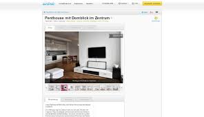 Angebot Einbauk He Wohnungsbetrug Blogspot Com Patrik Mayer Yahoo De Vorkassebetrug