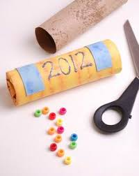 noisemakers for new years colorful noise makers for new years and many other ideas for new