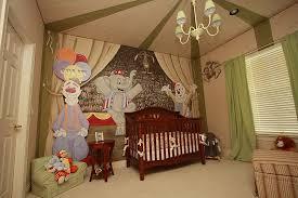 Gender Neutral Bedroom - gender neutral nursery ideas u2014 modern home interiors