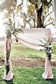 wedding arches on ebay decorating a wedding arch