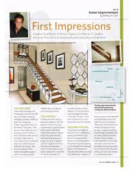 Flipping Out Ryan Brown by Brown Design Development Press