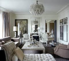 U Best Interior Popular Living Room Design For Best Interior Decorating