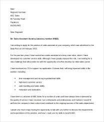 lovely how to write a cover letter nz 47 about remodel best cover