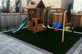 artificial turf for playgrounds envylawn