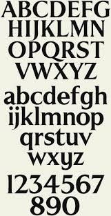 best 25 roman fonts ideas on pinterest serif serif font and