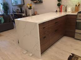 ikea kitchen ideas and inspiration 113 best ikea kitchen design inspiration images on