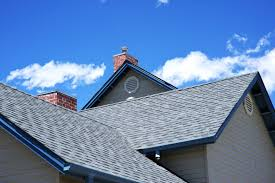 Free Estimates For Roofing by Roofing Contractors Model City Roofing