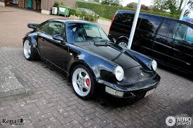 porsche 911 964 turbo porsche 964 turbo s 3 6 26 september 2015 autogespot