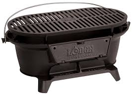 Backyard Bbq Grill Company by Top 10 Charcoal Grills For 2017