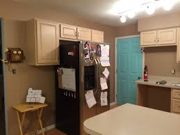 kitchen remodel sherwin williams trusty tan home depot sweet