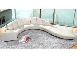 Flexsteel Curved Sofa by Sofa Curved Sofa Enjoyable Curved Sofa Indoor U201a Upgrade 4 Seater