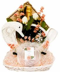 anniversary gift baskets wedding anniversary baskets napa valley gift baskets