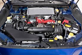 subaru oem jdm console hood with red stitching 2015 wrx 2015 bmw m235i vs mercedes cla45 amg vs subaru wrx sti motor trend