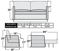 augusta rv sofa sleeper bed rv furniture shop4seats com