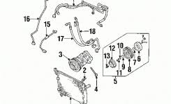 kenmore electric dryer wiring diagram linkinx intended for