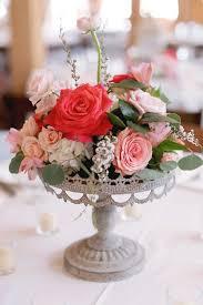 Wedding Flowers Table Decorations Best 25 Spring Wedding Centerpieces Ideas On Pinterest Wedding