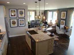 100 model homes interior model homes decorating ideas