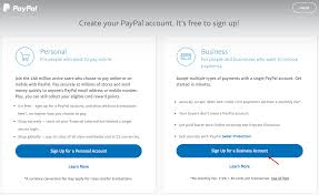 Creating An Email Address For A Business by Paypal Adaptive Payments U2014 Simtech Development Documentation