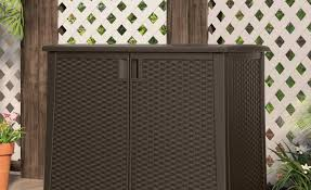 cabinet choosing a kitchen pantry cabinet outdoor storage