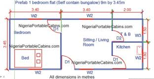 house designs and floor plans in nigeria container homes depot nigeria buy container houses design