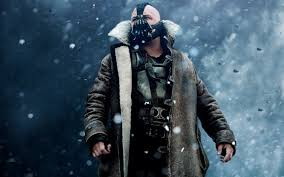bane costume bane costume guide for all the fans of tom hardy