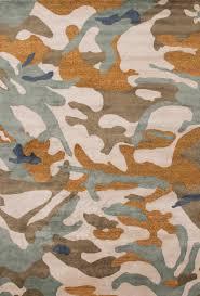 camo rugs u2014 andy goldsborough interior design