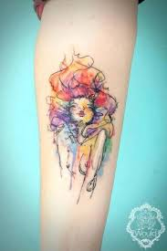 85 best tattoos i u003c3 images on pinterest 3d tattoos artists and