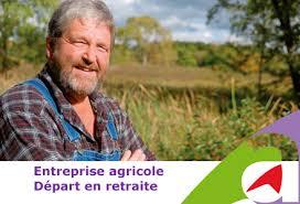 chambre d agriculture 79 départ en retraite agricole chambres d agriculture de bretagne