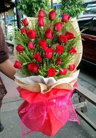 flower shops in item 40 manila flower shop delivery