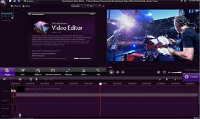 all video editing software free download full version for xp wondershare video editor crack 5 0 free download